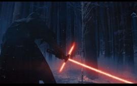 el-nuevo-trailer-de-star-wars-se-vuelve-viral