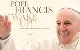 el-papa-francisco-se-vuelve-cantante-lanza-su-nuevo-disco