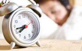 el-proximo-sabado-retrasa-tu-reloj-una-hora-antes-de-dormir-termina-el-horario-de-verano