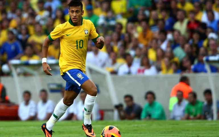 el-tas-mantiene-sancion-a-neymar