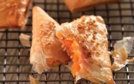 empanadas-de-filo-con-calabaza