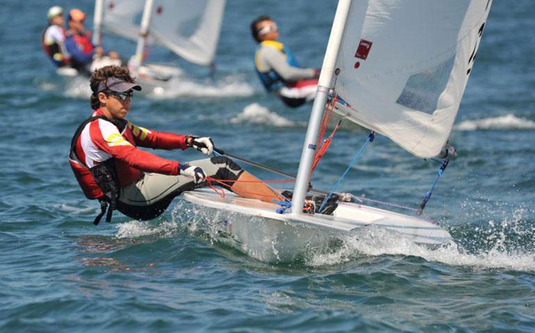 en-2016-riviera-nayarit-sera-sede-de-eventos-internacionales