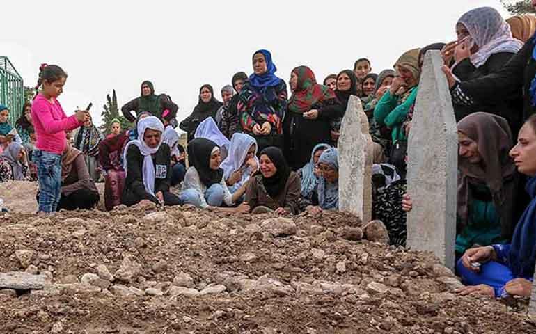 en-cuatro-anos-de-guerra-en-siria-han-muerto-250-mil-personas
