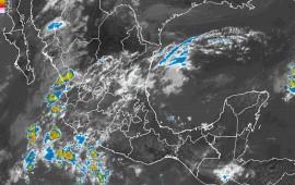 en-nayarit-jalisco-y-colima-se-preven-lluvias-de-muy-fuertes-a-intensas