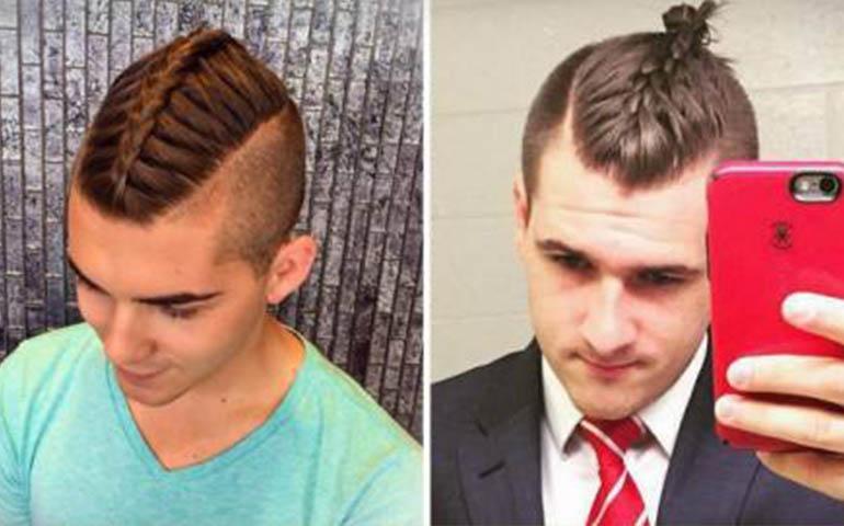 enloquecen-las-redes-con-nueva-tendencia-de-peinados-para-hombres