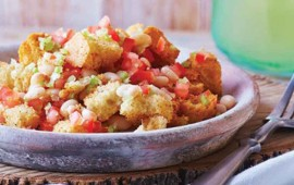 ensalada-de-croutones-con-apio-y-jitomate