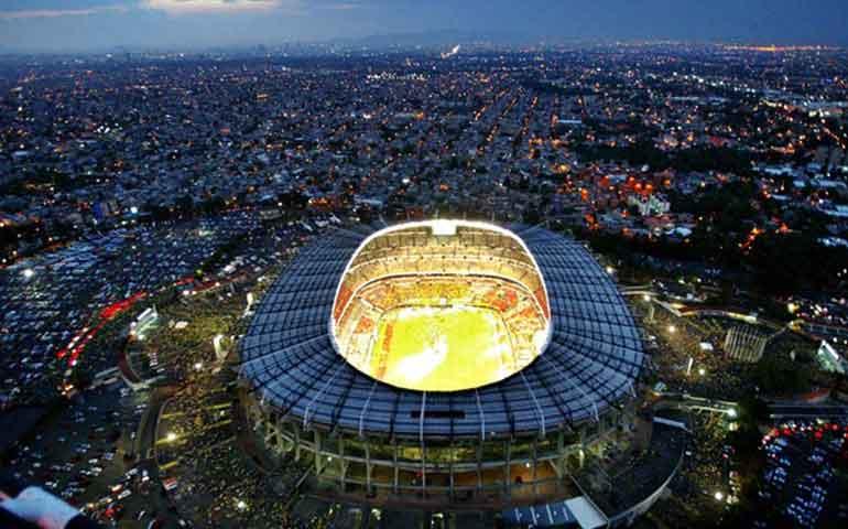 estadio-azteca-recibira-a-la-nfl-en-2016