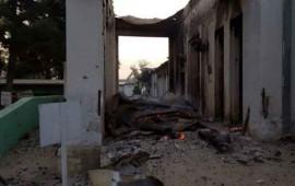 eu-bombardeo-a-hospital-afgano-admiten-error