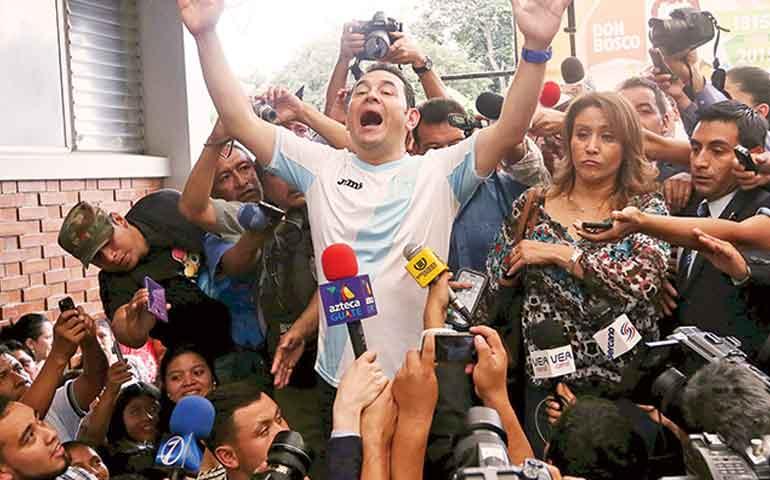 excomediante-jimmy-morales-gana-presidencia-de-guatemala
