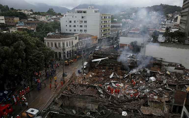 explosion-en-rio-de-janeiro-deja-danos-cuantiosos
