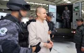 extraditan-a-la-barbie-y-12-narcos-mas-a-eu