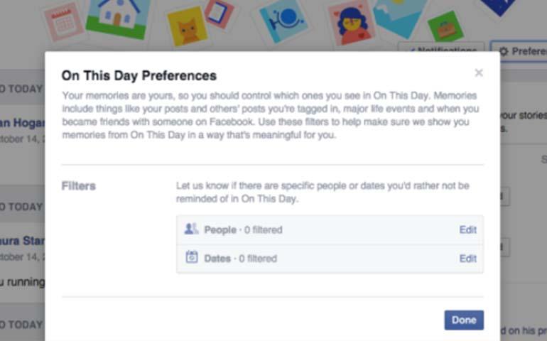 facebook-ya-nos-permite-bloquear-un-dia-como-hoy