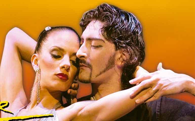 forever-tango-se-presentara-en-tepic