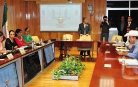 garantizan-diputados-derecho-de-audiencia-a-l-alcalde-de-san-blas