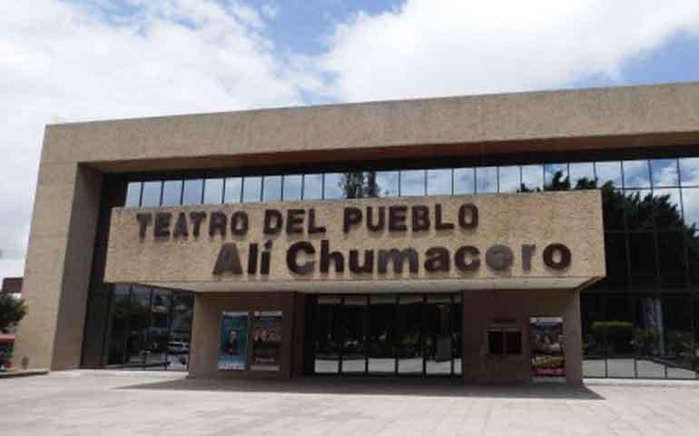 gobierno-amplia-oferta-artistica-en-el-teatro-del-pueblo