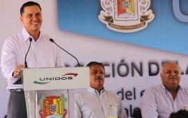 gobierno-del-estado-garantiza-recursos-a-la-uan