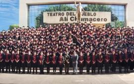 graduacion-de-licenciaturas-de-universidad-vizcaya-de-las-americas-generacion-jorge-richardi-rochin18