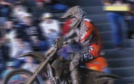 gran-final-motocross-mx-2015-en-el-auditorio-de-la-gente