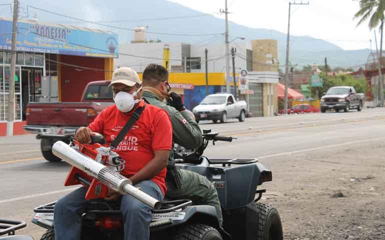 guardia-civil-se-une-a-los-esfuerzos-en-la-lucha-contra-el-dengue