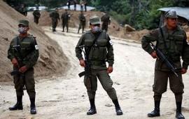 guatemala-suspende-busqueda-de-70-desaparecidos-por-deslave