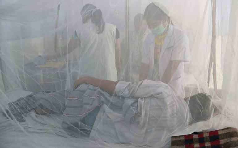 habilita-issste-pabellon-para-dengue