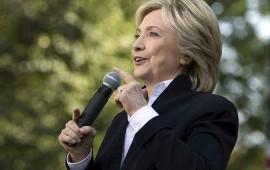 hillary-condena-ataque-de-candidatos-a-mexicanos