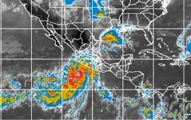 huracan-patricia-ya-es-categoria-4