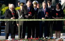 identifica-turquia-a-los-terroristas-de-ankara-eran-yihadistas
