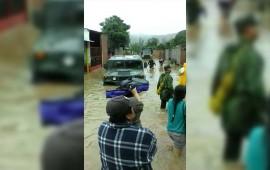 ahuacatlan-el-municipio-nayarita-mas-afectado-por-patricia