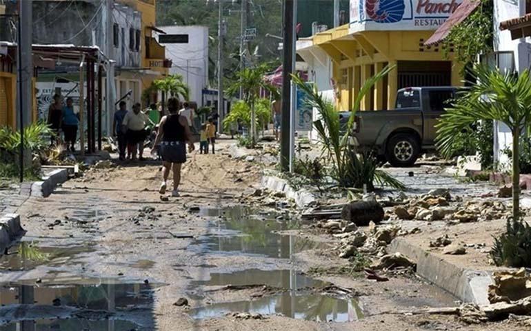 implementan-operativo-sanitario-en-cuatro-localidades-de-nayarit-tras-huracan