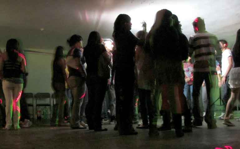 incrementan-fiestas-clandestinas-en-tepic-dan-alcohol-a-menores