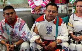 indigenas-de-nayarit-senalan-discriminacion-y-marginacion