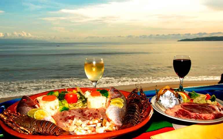 inicia-este-fin-de-semana-el-vallarta-nayarit-gastronomica
