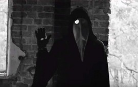 inquietante-video-en-internet-podria-ocultar-un-mensaje-escalofriante