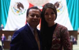 jasmin-bugarin-nueva-vicecoordinadora-del-gppri-en-el-congreso
