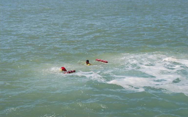 joven-tapatio-muere-ahogado-en-puerto-vallarta
