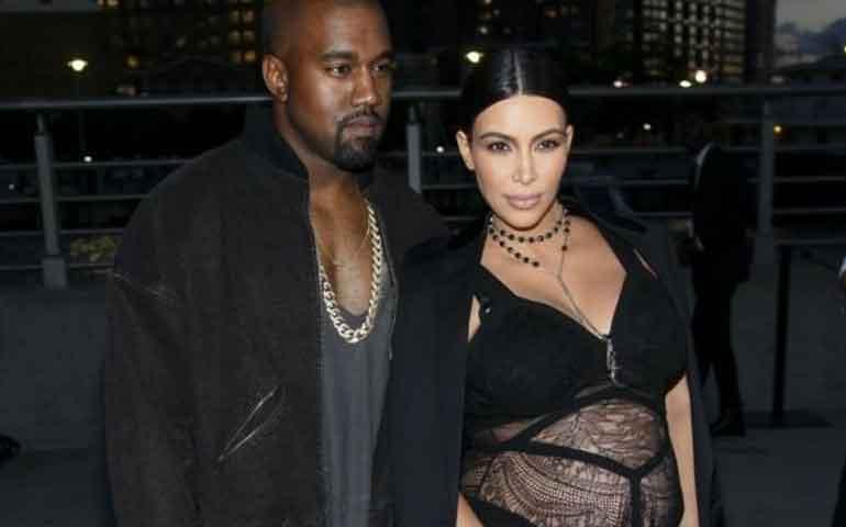 kim-kardashian-asegura-que-el-embarazo-es-lo-peor-de-la-vida