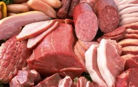 consumo-de-carnes-procesadas-aumenta-posibilidades-de-padecer-cancer-de-colon