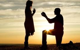las-mujeres-inteligentes-se-casan-menos