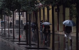 pronostica-smn-lluvias-en-gran-parte-del-pais-durante-la-noche