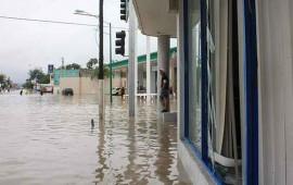 lluvias-dejan-dos-muertos-en-coahuila