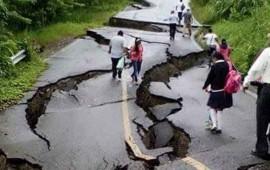lluvias-dejan-hundimientos-en-carretera-de-chiapas