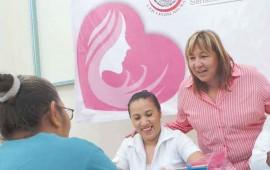 margarita-flores-inicia-campana-de-concientizacion-sobre-el-cancer-de-mama