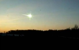 meteorito-cae-en-vivienda-de-uruguay-causa-danos-en