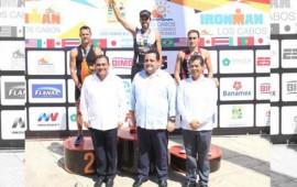 mexicano-gana-el-iroman-los-cabos-2015