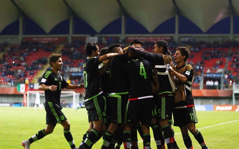 mexico-inicia-con-pie-derecho-en-copa-mundial-fifa-sub17