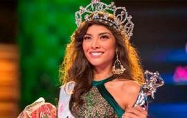 mexico-si-participara-en-miss-universo-2015