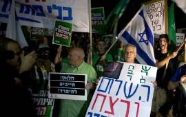 miles-de-israelies-claman-por-la-paz-con-palestinos