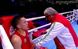 mundial-de-box-se-queda-sin-mexicanos