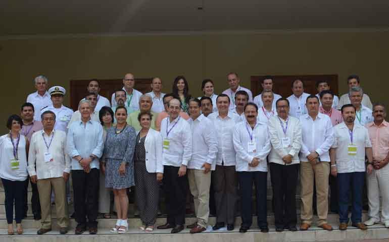 nayarit-sede-de-la-tercera-reunion-regional-del-consejo-nacional-de-salud